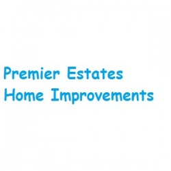 Premier Estates Home Improvements