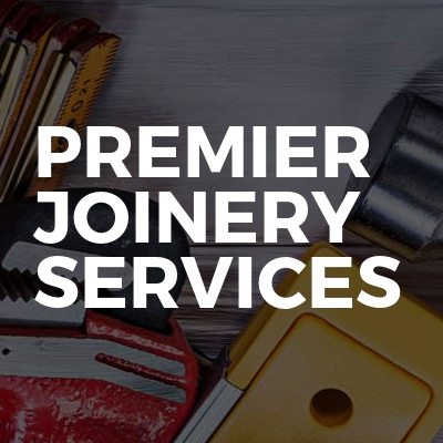 Premier Joinery Services