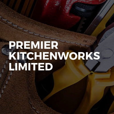 Premier Kitchenworks limited