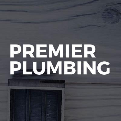 Premier Plumbing
