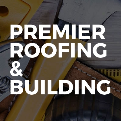 Premier Roofing & Building