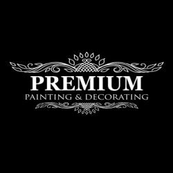 Premium Painting & Decorating