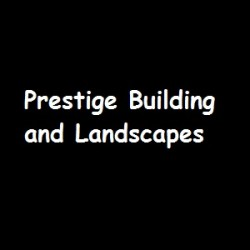 Prestige Building and Landscapes