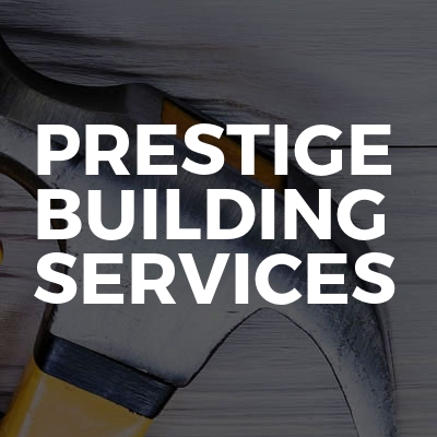 Prestige Building Services