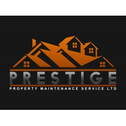 Prestige Property Maintenance Service Ltd