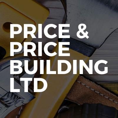 Price & Price Building Ltd