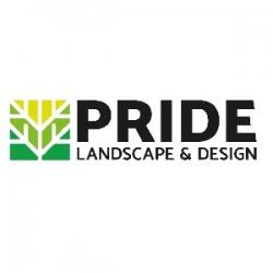 Pride Landscape & Design