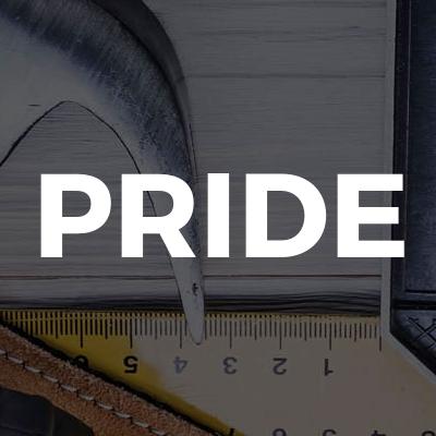 Pride & Care (UK)