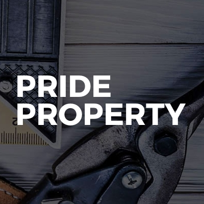 Pride Property