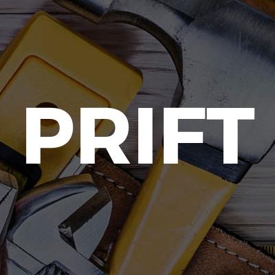 Prift