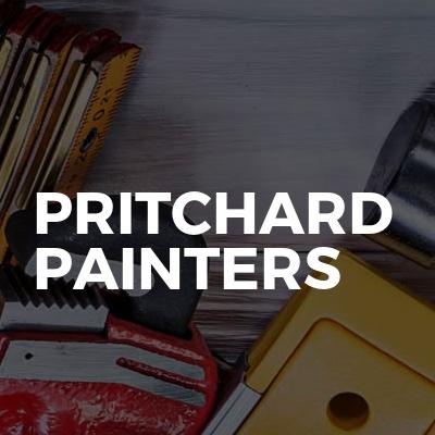 Pritchard Painters