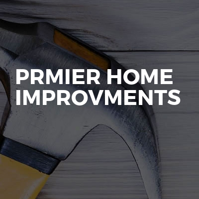 Prmier home improvments