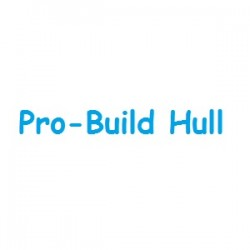 Pro-Build Hull