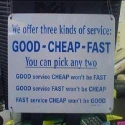 Pro Fix Solutions