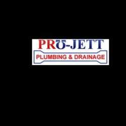 Pro-jett