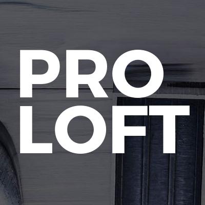 Pro loft