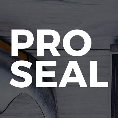 Pro Seal