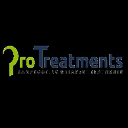 Pro Treatments