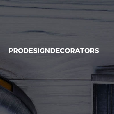 ProDesignDecorators