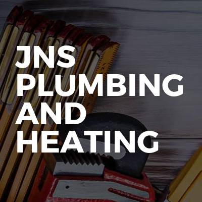 Jns plumbing and heating