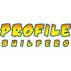 Profile Builders UK Ltd