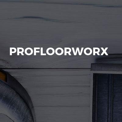 Profloorworx