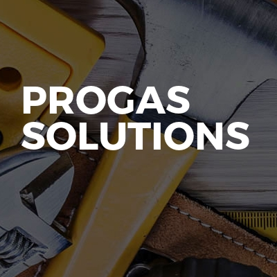 ProGas Solutions