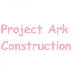 Project Ark Construction