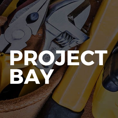 Project Bay