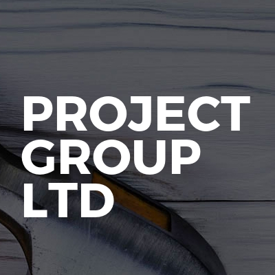 Project group ltd