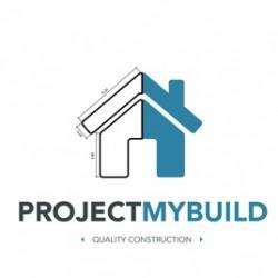 ProjectMyBuild