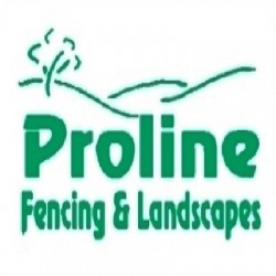 Proline Fencing and Landscapes
