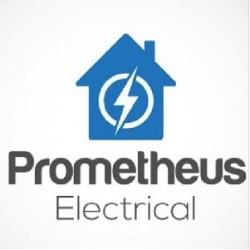 Prometheus Electrical Ltd