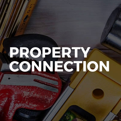 Property Connection
