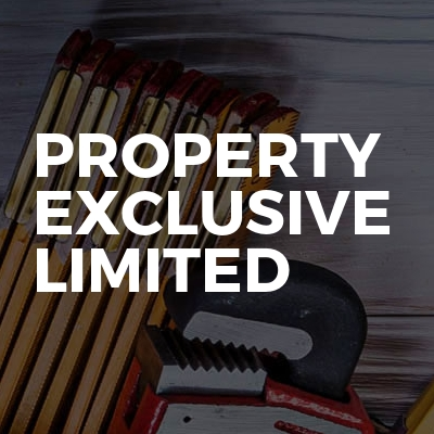 Property Exclusive Limited