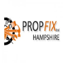 Propfix Ltd