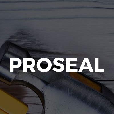 Proseal