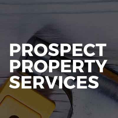 Prospect Property Services