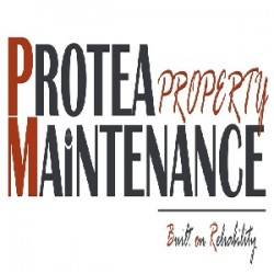 Protea Property Maintenance Ltd