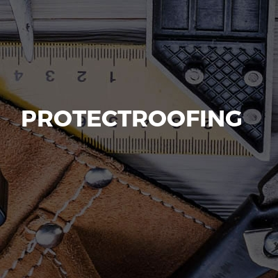 Protectroofing