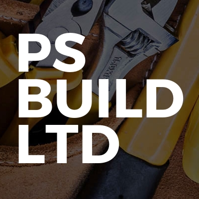 PS Build LTD
