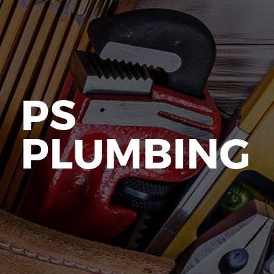PS Plumbing
