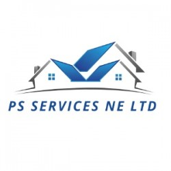 PS Services NE Ltd