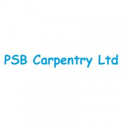 PSB Carpentry Ltd