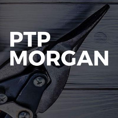 PTP Morgan