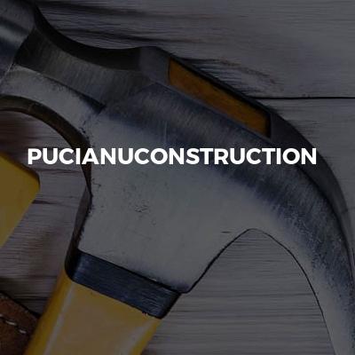 Pucianuconstruction