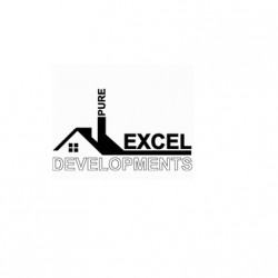 Pure Excel Developments Limited