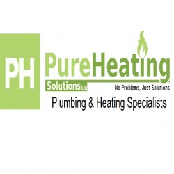 Pure Heating Solutions