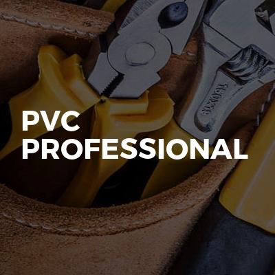 PVC Professional