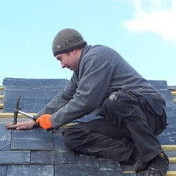 PW Roofing Leeds